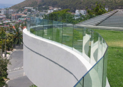 balustrades_recessed1