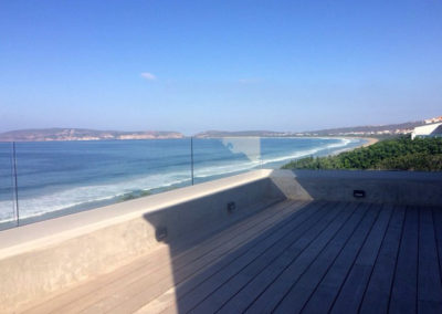 panoramic-glass-balustrade1