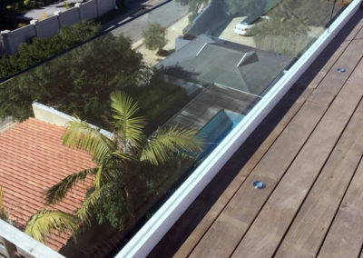 panoramic-glass-balustrade2