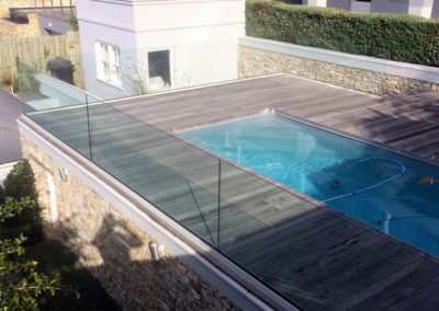 panoramic-glass-balustrade3